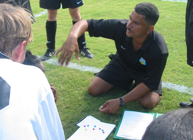 Coach-Strategy.jpg
