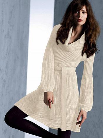 Cowlneck-Sweaterdress---victorieassecret.com.jpg