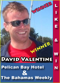 LIKE-AND-WIN-david-valentine.jpg