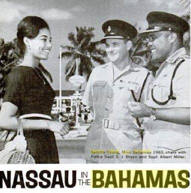 MB_1963.jpg