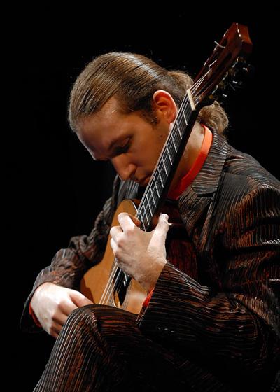 Marco_Tamayo_Belgrado_2007-2-1.jpg