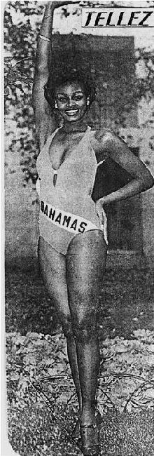 Miss-Bahamas-1977---1978-Dulcie-Mullings-in-Swimsuit-at-Miss-Universe-1978-in-Accapulco-Mexico.jpg