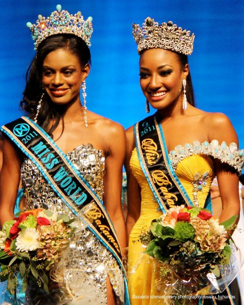 Miss-Bahamas.girls.jpg
