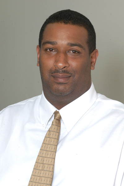 NAD_Management_Frank_Walker__Director_of_Airside_Operations_and_Public_Safety.JPG