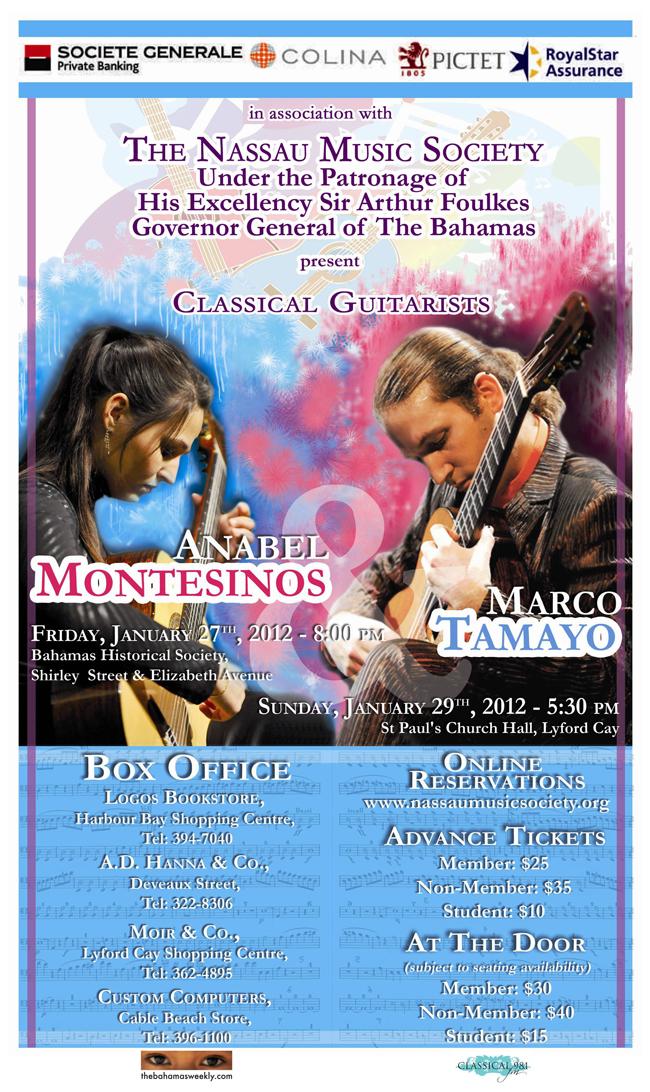 NMS_concert_-_Tamayo.jpg
