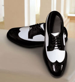 Patent-Leather-oxfords---baghaus.com.jpg