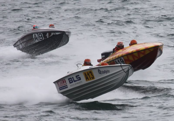 PowerBoat.jpg