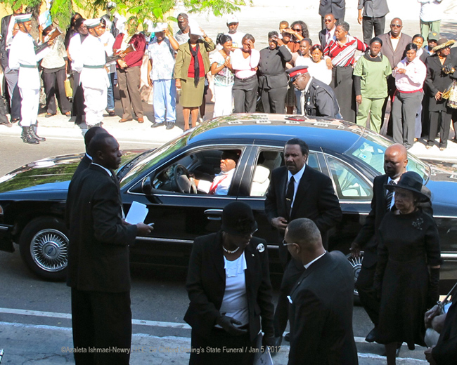 SCD-Funeral-Lady-Darling-and-her-brother-arrive-at-the-church-by-Azaleta-0656.jpg