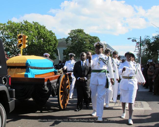 SCD-State-Funeral-0620.jpg