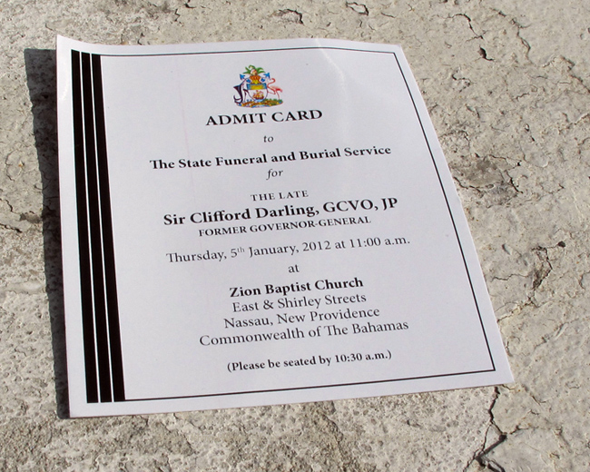 SCD-State-Funeral-Admittance-Card_0574.jpg