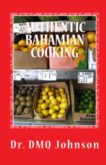 SM-Authentic-Bahamian-Cooking-Book-Cover-front-only.jpg
