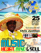 SM-Chris-Justilien---2012-Issue.jpg