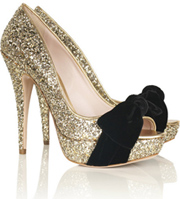 SM-gold-sequin-shoes.jpg