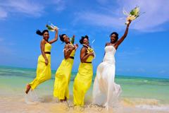 Sm-Bahamas-Wedding-Photographer.jpg