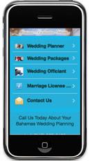 Sm-Bahamas_Destination_Wedding_Mobile_Website.jpg