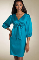 Sm-Empire-Waist-Dress.jpg