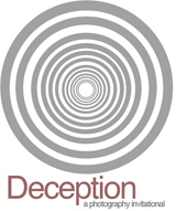 Sm-deception-graphic-500.jpg