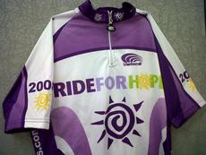 Sm-purple-jersey.jpg
