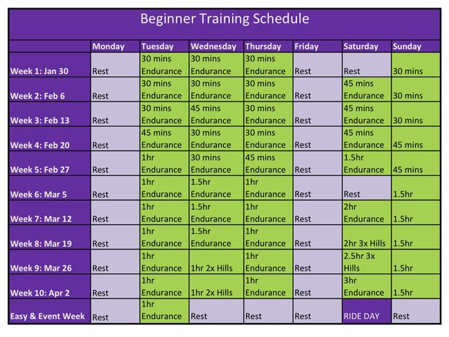 Training_Schedule_2012.jpg