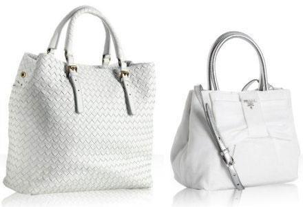 White-handbag---bagsale.com.jpg