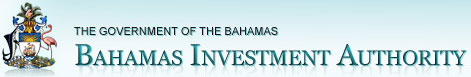 bahamas-investment-authority-lg.jpg