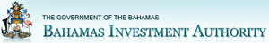 bahamas-investment-authority.jpg