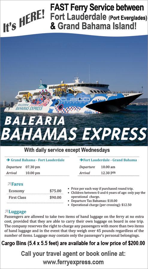 baleara-bahamas-fast-ferryweb.jpg