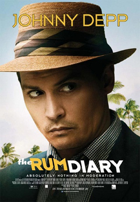 johnny-depp-in-the-rum-diary-poster_1.jpg