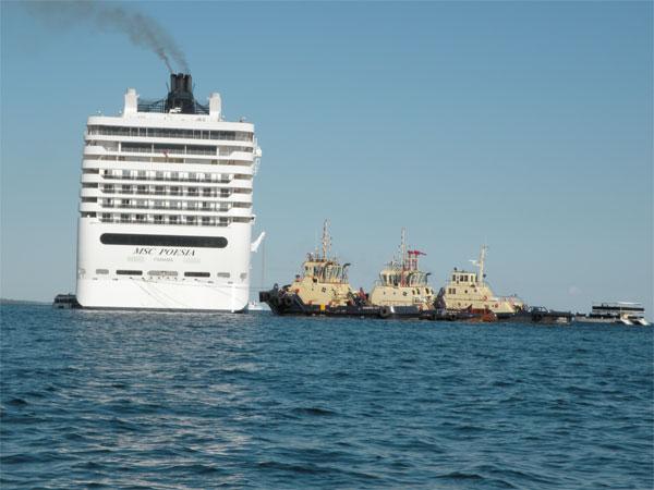 msc-run-aground.jpg