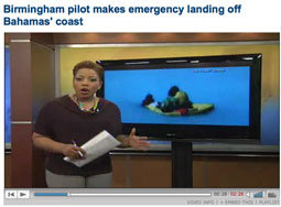 pilot-crash.jpg