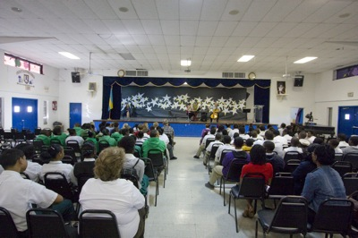 scaled.chamber_concert_workshop_12.jpg