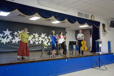 scaled.chamber_concert_workshop_23.jpg