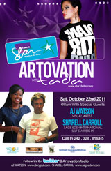 sm-ARTOVATION-oct22.jpg