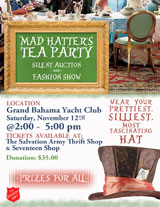 sm-Mad-Hatters-Tea-Party-Flyer-_1_.jpg
